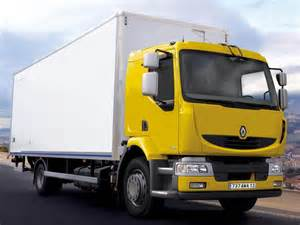 Renault Midlum Renault Midlum 2006 13