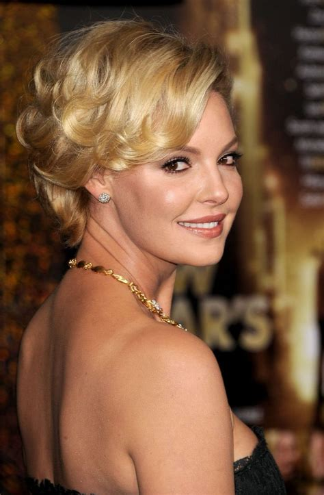 hairstyles for age 47 the 25 best katherine heigl age ideas on pinterest