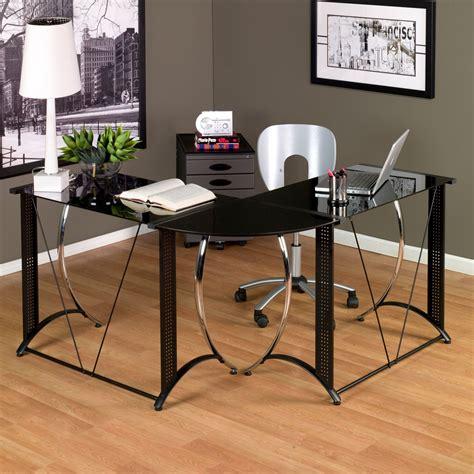 calico designs monterey ls corner computer desk desks at