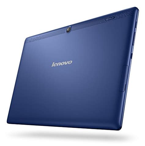 Lenovo Tablet 10 Inch lenovo tab 2 a10 10 inch 16 gb tablet navy blue your 1 source for laptops tablets
