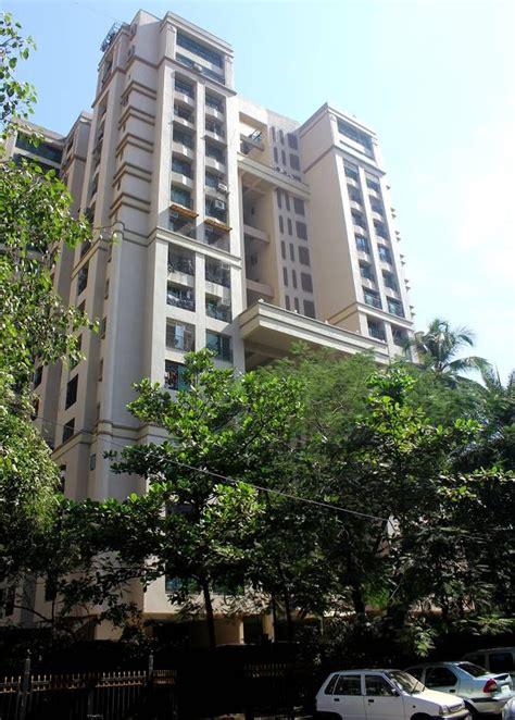priyanka chopra house mumbai inside 27 best images about indian celebrity homes on pinterest