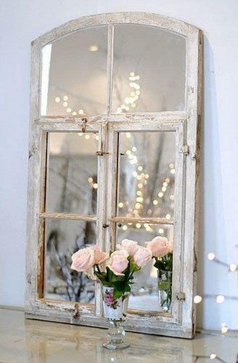 Miroir De Salon 3212 by Les 73 Meilleures Images Du Tableau Bezaubernde Spiegel