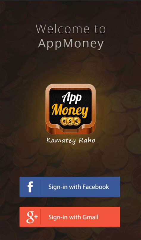 free money apps for android free recharge app money androidtapp