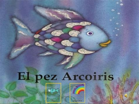 el pez arco iris 1558583610 upload login signup