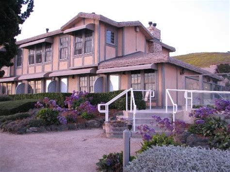 view picture of cottage inn by the sea pismo