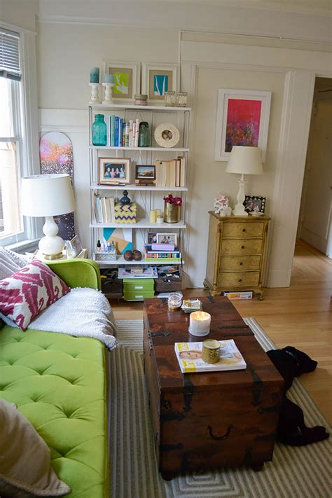 how to rearrange my living room apartment refresh rearrange your living room