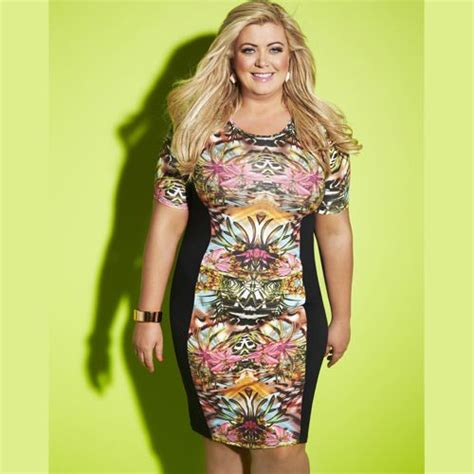 cheap clothing sites on pinterest cheap clothing stores cute plus size outfits 23 trendy plus size clothing