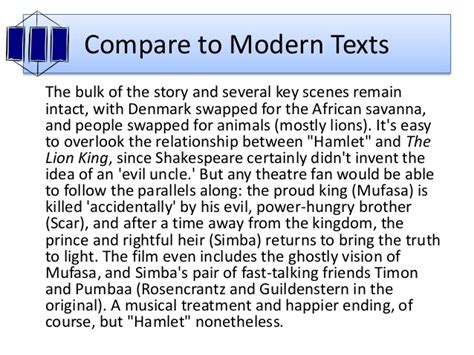 similar themes in macbeth and hamlet hamlet controlled assessment tragic heroes