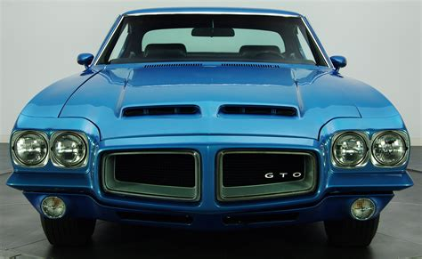 how to learn about cars 1972 pontiac gto electronic toll collection pontiac gto history part 3 1970 1972 old car memories
