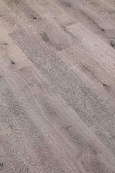 pavimento laminato flottante parquet laminato spazzolato posa flottante maxiplancia