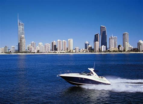 speed boat cost in india speed boat to mandwa speed boat from gateway to alibaug