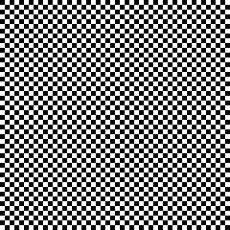 black and white checkerboard pattern free digital checkerboard scrapbooking papers
