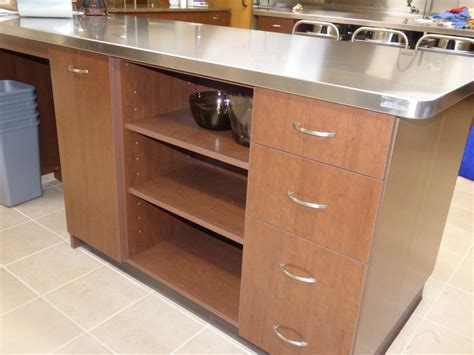 starmark cabinets price list starmark cabinets sioux falls cabinets matttroy