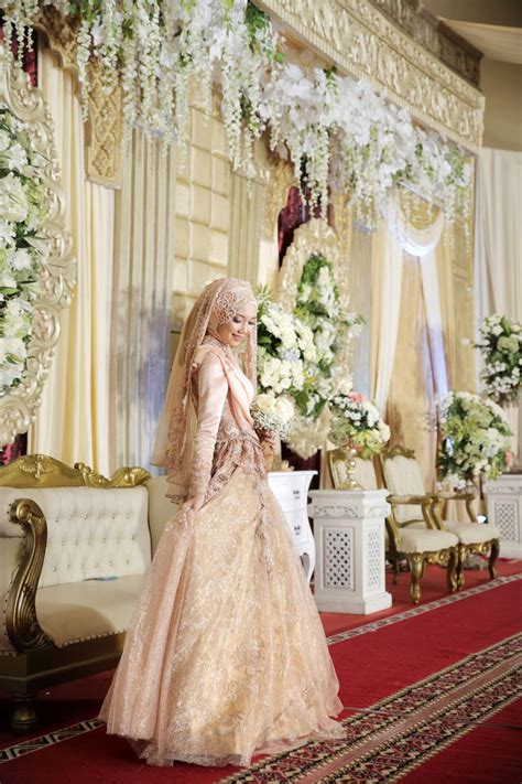Muslimah Dress 010 by Best 25 Muslimah Wedding Dress Ideas On