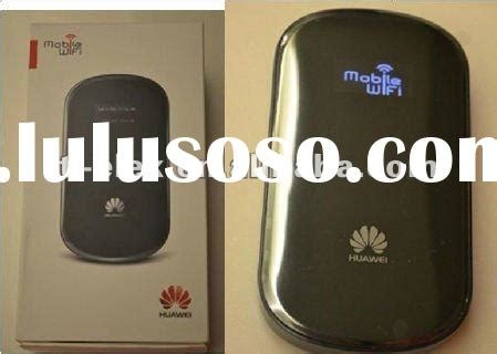 Modem Gsm Uneed 42mbps wireless router mini wireless router mini manufacturers