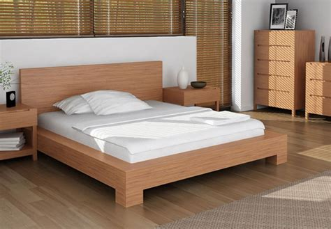 how to pick eco friendly decor furniture home design ideas better choose eco friendly double beds by homearena