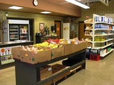 Pantry Richmond In by 1000 Images About Our Pantries On Pantry