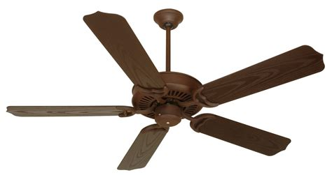 craftmade porch ceiling fan build com