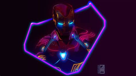 marvel studios avengers infinity war hd  wallpapers