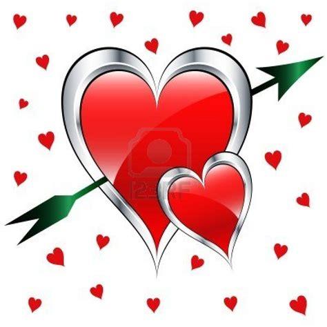 imagenes de corazones simples imagenes de amor con corazones para compartir imagenes