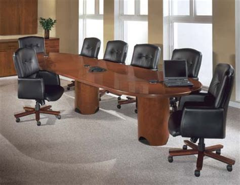office furniture in canada boardroom and conference office table montreal