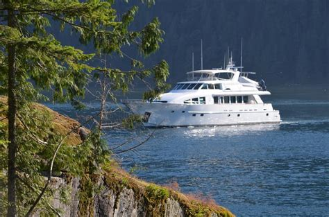 fiberglass boat repair alberta fiberglass boat repair comox cbell river