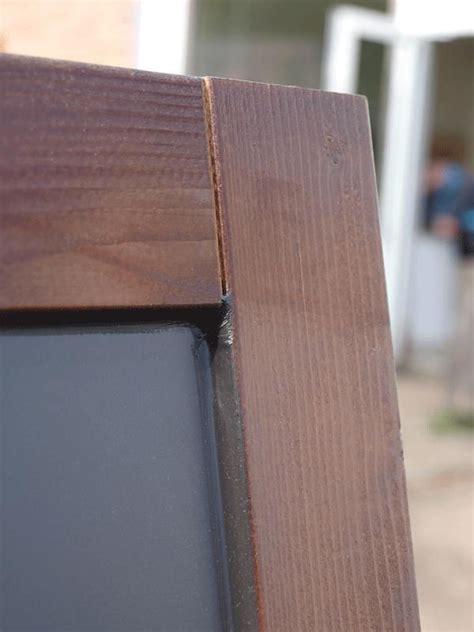 tafel kaufen kundenstopper tafel g 252 nstig kaufen