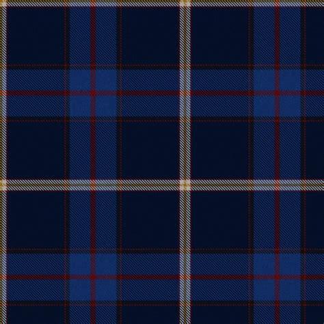 blue kilt pattern usmc dress blue tartan tartan scotweb tartan designer