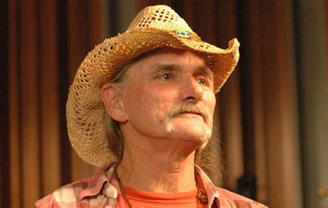 dickey betts of allman brothers dickey betts arrested for