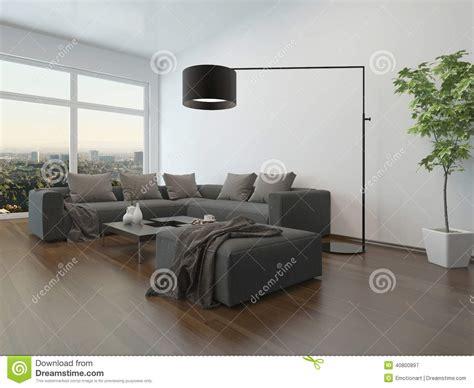 besta grau grün yarial ikea ulm wohnwand interessante ideen f 252 r
