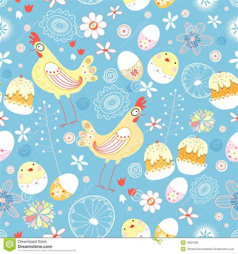 free eastern pattern background easter texture royalty free stock images image 19031939