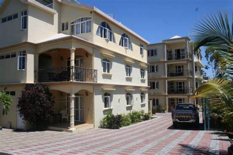 paradise appartments paradise apartments grand bay mauritius mauritius