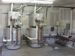 plumbing commercial plumbing 760 401 4240 schroeder plumbing