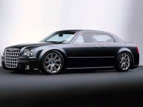 Chrysler 300 Modifications Chrysler 300 Price Modifications Pictures Moibibiki