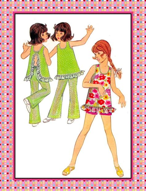 pattern matching groovy 491 best children s sewing patterns images on pinterest