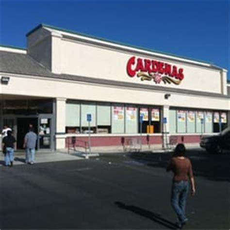 cardenas market san diego cardenas market 22 grocery reviews yelp