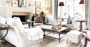 country home furniture country furniture lighting home decor kathy
