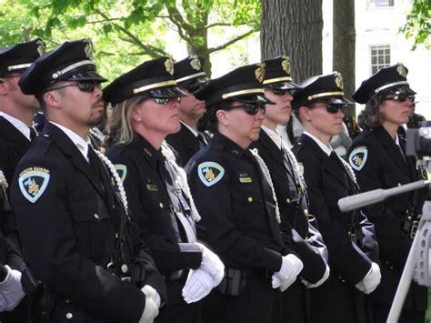 Wisconsin Department Of Justice Background Check Wisconsin Enforcement Memorial Ceremony Wisconsin Department Of Justice