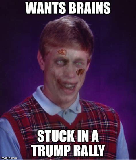 Karate Meme Generator - karate kyle meme imgflip