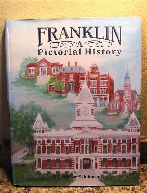 a pictorial history of fannin county books 38 best johnson co then and now images on