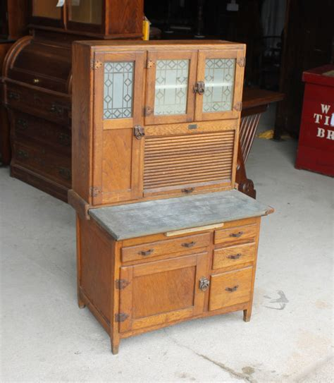 sellers kitchen cabinet bargain john s antiques 187 blog archive salesman sle