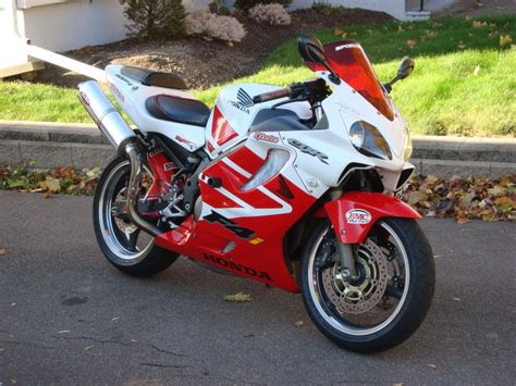 honda cbr f4i cbr f4i exhaust system advice cbr forum