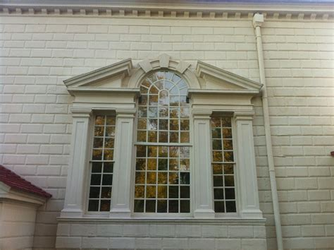 new house windows cost window prices for house 28 images bay window styles