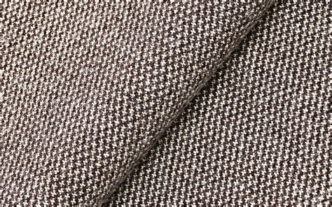 Kvadrat Upholstery by New Textiles For 2016 From Kvadrat Maharam 3rings