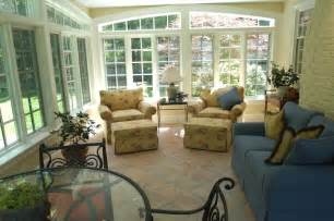 four seasons sunrooms windows indoor outdoor living and sunroom remodeling by drm design
