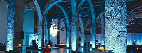 alquiler iluminacion barcelona alquiler de equipos de iluminaci 243 n eventos barcelona