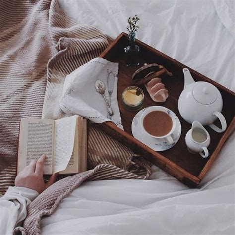 good in bed book breakfast in bed with book scd favourite things pinterest good books