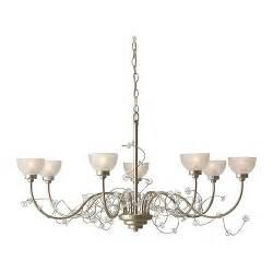 in chandelier ikea s 214 der chandelier 7 armed ikea
