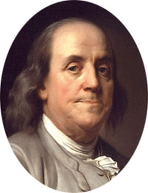 benjamin franklin biography en espanol ulmo restauration de la frgate bonhomme richard ou bon