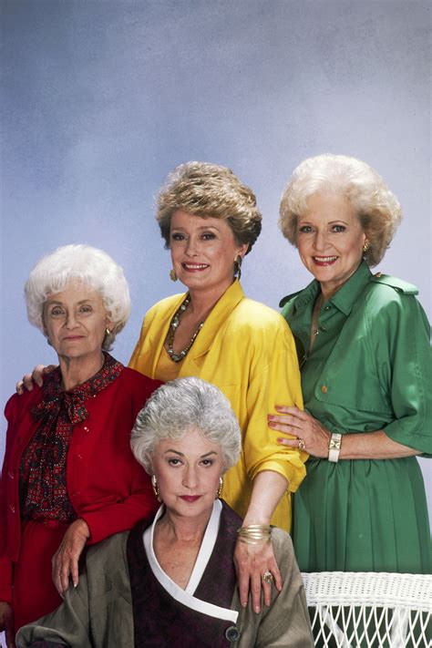 the golden girls the golden girls images the golden girls hd wallpaper and